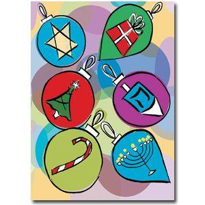 23b7ae2145d8f274ce571c0c2fbb6e83--winter-cards-holiday-cards.jpg