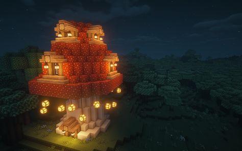 Cute Minecraft Houses, Minecraft Funny, Minecraft Tips, Minecraft Games, Minecraft Blueprints, Minecraft Designs, Minecraft Creations, Minecraft Projects, Minecraft Stuff