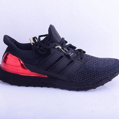 e90ef64a7f UPCOMING  Black Friday adidas Ultra Boost  JustWaitOnIt