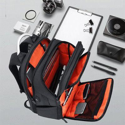 Waterproof Large Backpack 17 3 Inch Laptop Bag Men Laptop Bag Men Mens Travel Bag Big Travel Bags