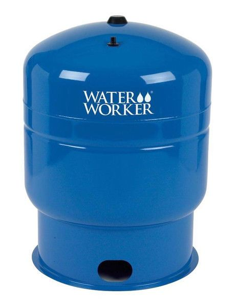 Details About Amtrol Inc 20300082 Water Worker 86 Gallon Pressurized Well Tank Well Tank Pressure Tanks Water Pumps