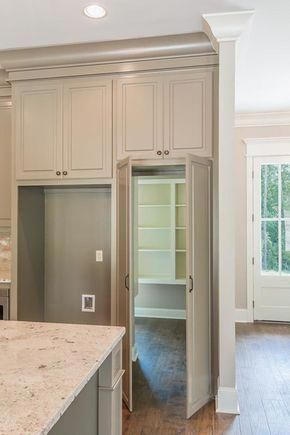 Awesome Modern French Country Decor Are Available On Our Website Read More And You Wi Country Style Kitchen French Country Kitchens French Country House Plans