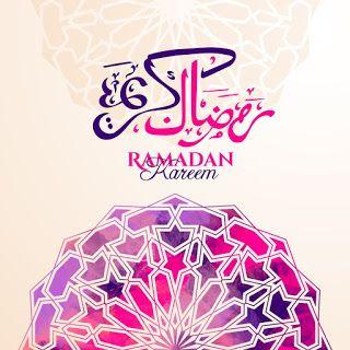 اجمل الصور رمضان كريم 2020 شارك بوستات رمضان كريم Ramadan Ramadan Kareem Neon Signs