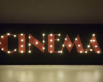 Lightbox Xl Light Box Quotes Cinema Light Box Quotes Light Box