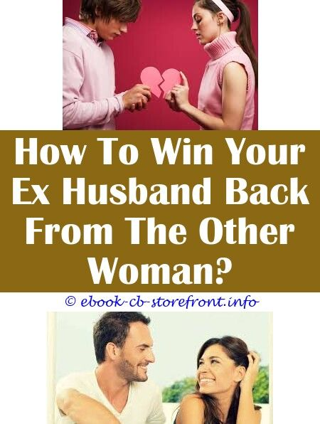 Free app to find out if boyfriend is cheating