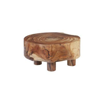 Phillips Collection Origins Abstract Coffee Table Wayfair In 2020 Coffee Table Wayfair Coffee Table Phillips Collection