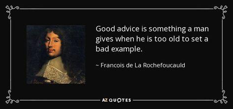 Top quotes by Francois de La Rochefoucauld-https://s-media-cache-ak0.pinimg.com/474x/23/bc/53/23bc53f9a61a9e91a722dcc8b23490a1.jpg
