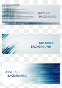 Vector Background Advertising Banners Design Card Background Png Transparent Clipart Image And Psd File For Free Download Banner Design Scroll Bar Vector Background