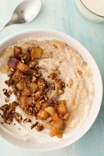 15 Anti Inflammatory Breakfast Recipes Anti Inflammatory Diet Recipes Inflammatory Foods Anti Inflammatory Recipes