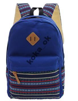 0369dfb35729 Рюкзак городской, рюкзак молодежный этно стиль   Стили   Pinterest ...