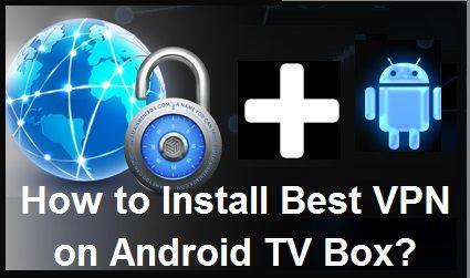 23bec48d21e9d4b0ebedb2d423ef0d15 - How To Put Vpn On Android