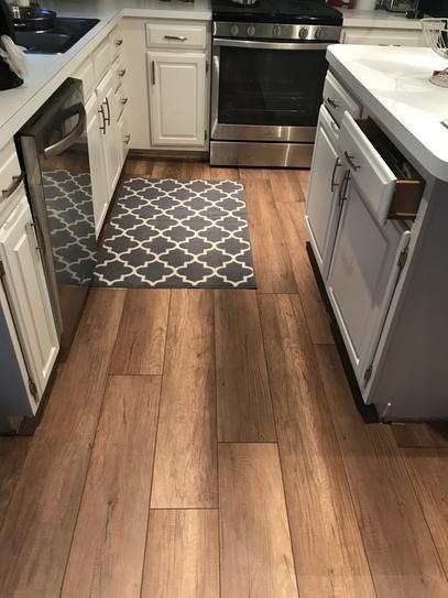 Www Homedepot Com P Ugc Itemid 206833402 Wood Floor Colors Laminate Flooring Colors Wood Laminate Flooring