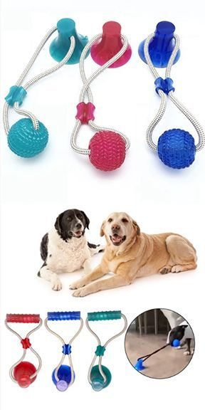 Dog Toys Target Target Hundespielzeug Ziel Jouets Pour Chiens