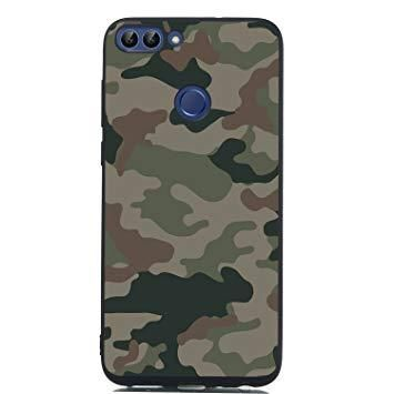 coque huawei p smart militaire | Phone cases, Iphone 11, Iphone