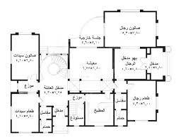 تخطيط منزل مساحة 700 دورين بحث Google House Design Design Floor Plans