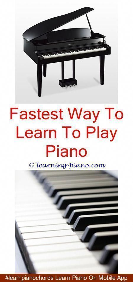 piano how to learn your piano keys - yamaha keyboard for