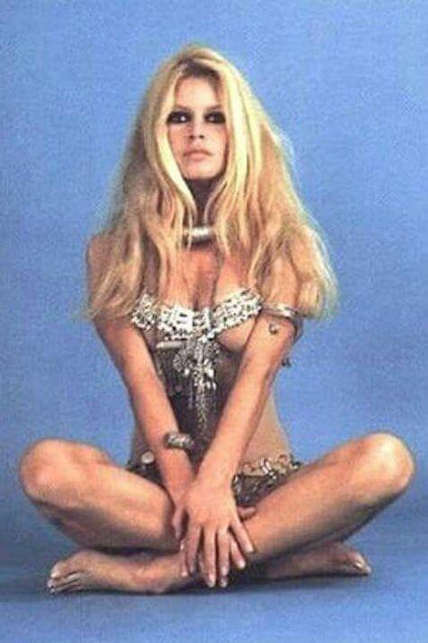 Pin by Tripp Johnson on Divas FIlm | Brigitte bardot