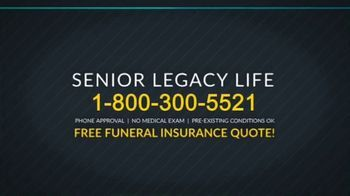 Pin On Life Insurance For Seniors