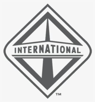 Pin By Edwin Benitez On Calcas Rotary International Logo Pakistan International Airlines Power Logo