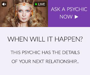 A for with chat free psychic online Completely Free