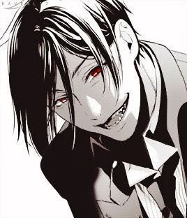 List of Pinterest yandere male images & yandere male pictures