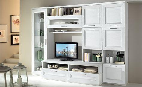 S 300 soggiorni moderno mondo convenienza mobili per la casa pinterest living rooms and room