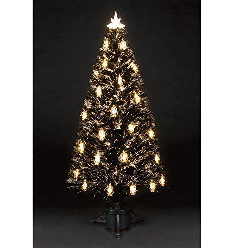 Transcontinental Group Sapin en fibre optique avec lumière dorée Noir 120 cm Transcontinental Group Ltd. http://www.amazon.fr/dp/B006IQJTNO/ref=cm_sw_r_pi_dp_XRLvwb1SMGCQ7
