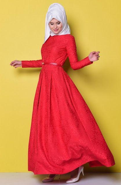 تفسير حلم الفستان الأحمر للعزباء Aurora Sleeping Beauty Red Dress Red