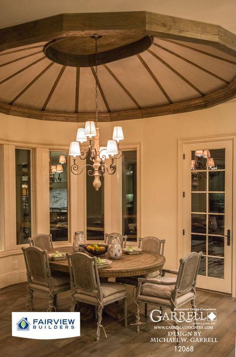 15 best formal dining images on Pinterest Cottage home plans Home