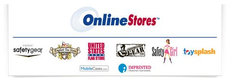 Online Stores, Inc.