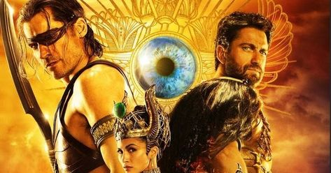download gods of egypt full movie in hindi