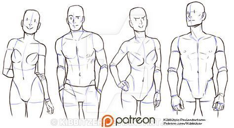 Image Result For Male Reference Poses Art Reference Poses Pose Reference Drawing Poses
