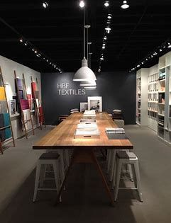 Furniture Showroom Display 38 Ideas For 2019 In 2020 Tile