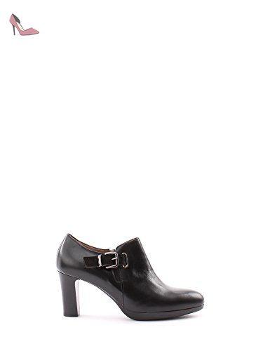 Chaussures - Bottes De Chaussures Melluso snRaJm