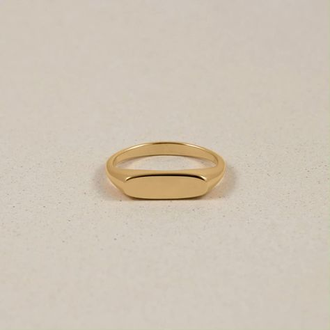 First Name Ring Instants Collection stilnest .