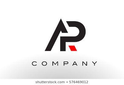 ap logo bilder stockfotos und vektorgrafiken shutterstock in 2020 lettering design logos letter vektorgrafik weltkarte harley davidson schriftzug vektor