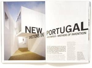 16 Best Architecture Magazine Spread Images On Pinterest | Editorial Design,  Editorial Layout And Magazine Layouts