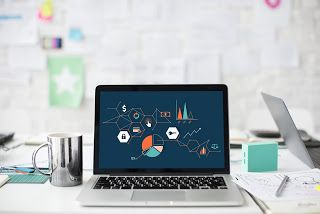 Lock In Software Development Business Development Software Development App Development Laptop