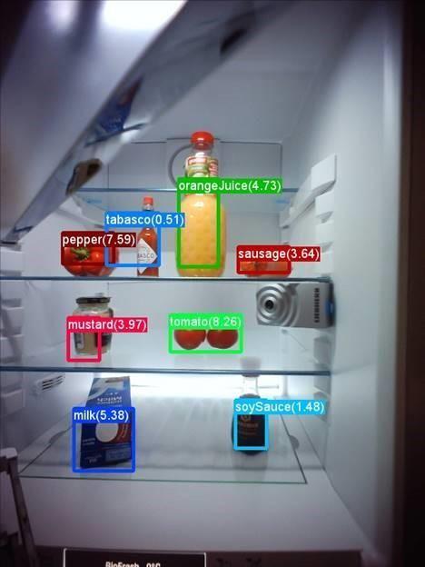 Microsoft Corporation (MSFT) Working On Next-Gen Smart Appliances