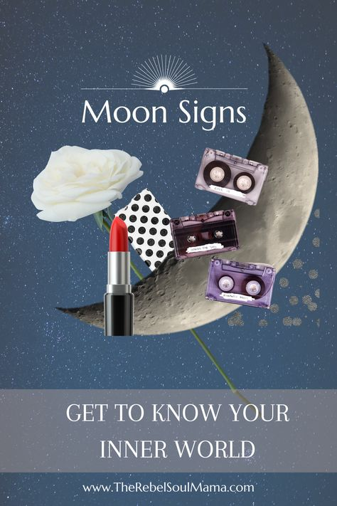 Do you know your Moon sign? Your Moon sign tells you all about your inner world + true self + what you need! #moonsigns #moonology #moon #astrology #mindbodyspirit #spiritual #healing #energy #feminineenergy #zodiac #zodiacsigns #sunsigns #horoscope #astrologysigns #astrologyposts #astrologer #zodiacpost #zodiacfacts #zodiacfun #spiritualliving #justalittlewhimsey #headinthestars #starguides #starblueprint #intuitivereadings #intuitive #astrologycoach #spiritualcoach