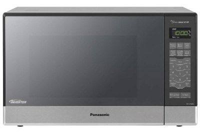 Top 11 Best Convection Microwave Ovens Reviews In 2020