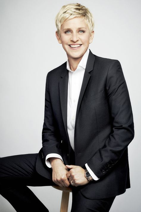 Top quotes by Ellen DeGeneres-https://s-media-cache-ak0.pinimg.com/474x/23/d2/22/23d2220434035ead3c87dfce4a718c15.jpg