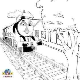 Boys Activities Railway Station Thomas And Friends Gordon The Train Coloring Pictures For Young Man Coloring Pages For Boys Thomas And Friends Coloring Pages