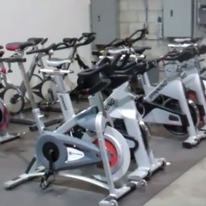 Spin Bike Vs Recumbent Bike Know The Difference Spin Bikes