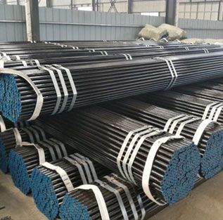 Steel Tubes India is one of the pioneers in manufacturing