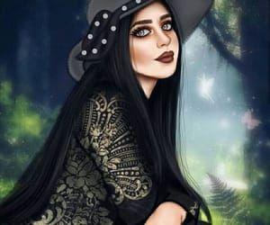 Shaymagyan77 Adli Kullanicinin Resmi Black Girl Magic Art Digital Art Girl Girly Drawings