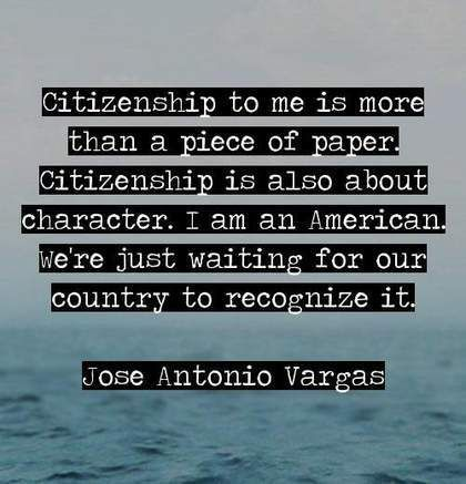13 Quotes About Immigration That Will Remind You We Re All Human Humanity Quotes Immigration Quotes Law School Inspiration