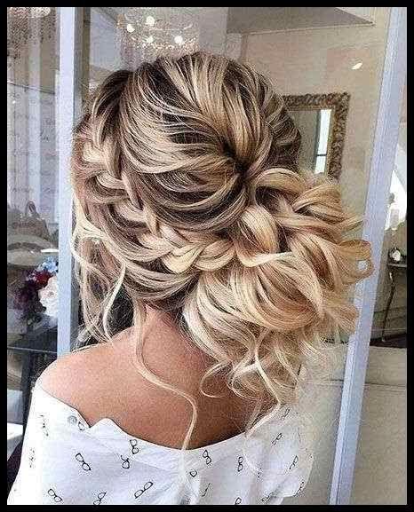 Beautiful Jugendweihe Hairstyles Beautiful Hairstyles Jugendweihe Braided Hairstyles For Wedding Wedding Hair Down Half Up Curls