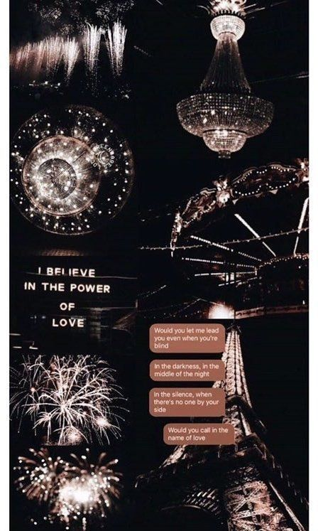 Pinterest Wallpaper Wallpaper Photography Photooftheday Love