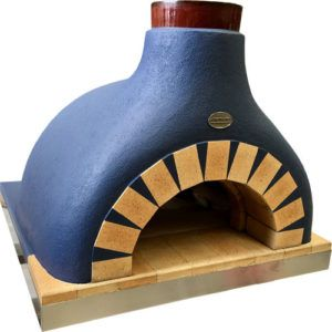 Pizza Oven 750 Residential Pizza Oven For Sale Oven Racks Wall